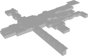 METU School of Architecture